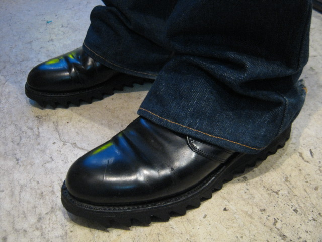 ... 靴修理☆バッグ修理☆革製品