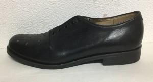 ヨージヤマモト 靴修理 ラバーソールカスタム ドレスシューズ リペア