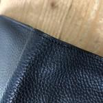 エルメス財布リペア修理 東京都目黒区武蔵小山靴修理ロンゴロンゴ