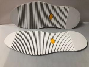 リックオウエンススニーカーソールリペア 東京都内 目黒区武蔵小山靴修理ロンゴロンゴ 革製品修理