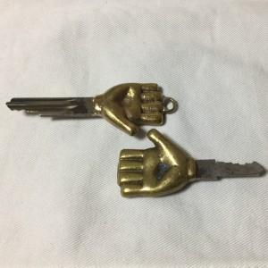 鍵カスタムキー東京目黒key