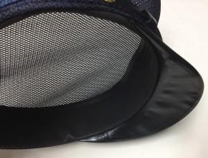 ビンテージキャップ修理ハット修理東京CAP HAT